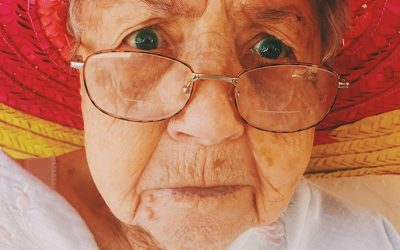Cataract Surgery and Recovery Part 2