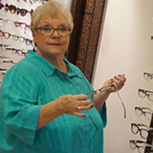 Carol Nowak