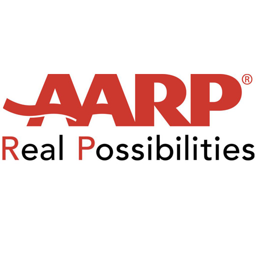 aarp eyewear designer frames optometrist practice local
