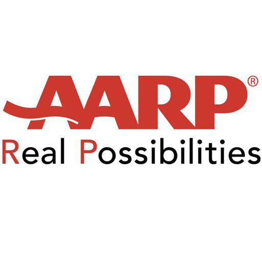 aarp eyewear designer frames optometrist practice local