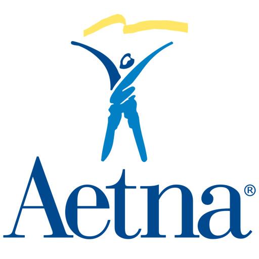 aetna eyewear designer frames optometrist practice local