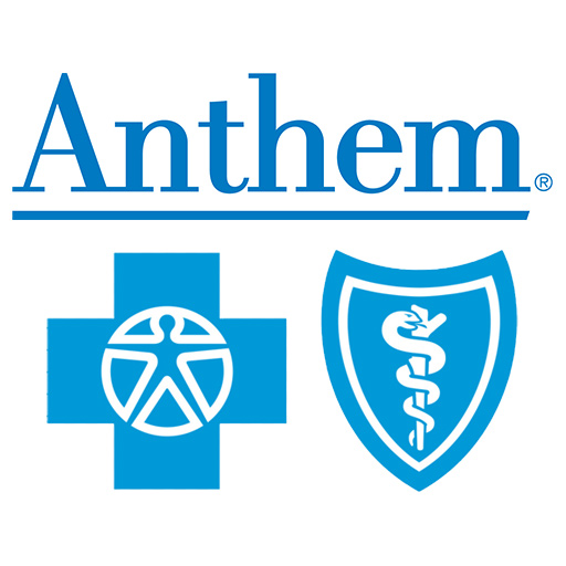 anthem eyewear designer frames optometrist practice local