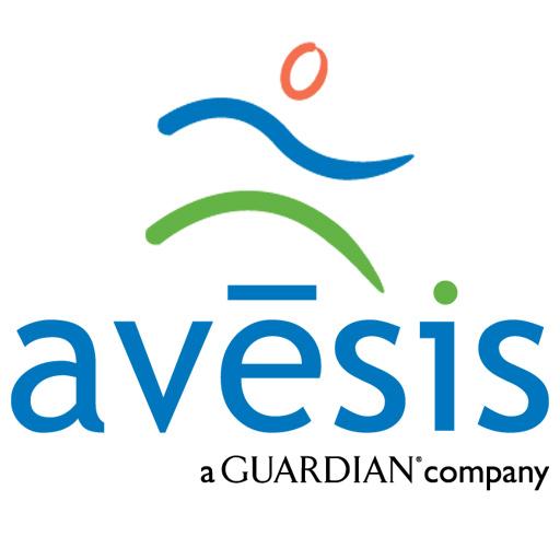 avesis eyewear designer frames optometrist practice local