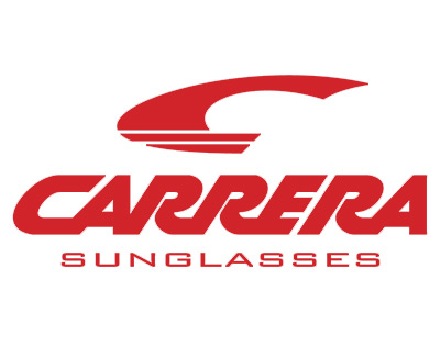 carrera designer frames optometrist local 2
