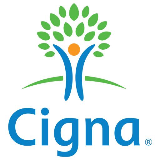 cigna eyewear designer frames optometrist practice local
