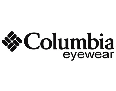 columbia designer frames optometrist local