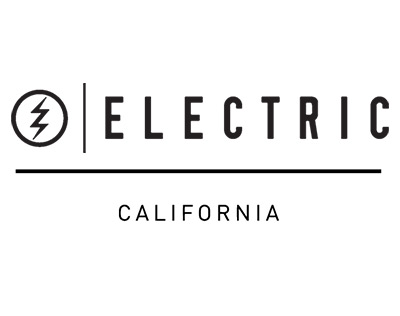 electric california designer frames optometrist local