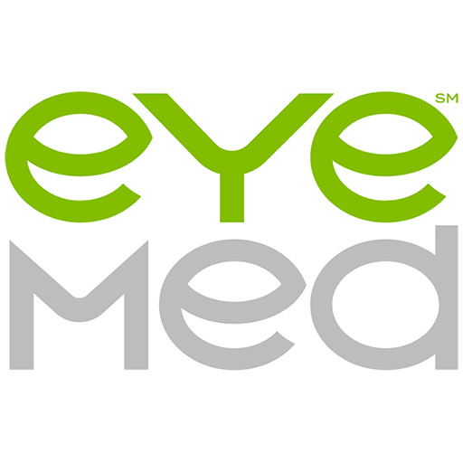 eyemed eyewear designer frames optometrist practice local