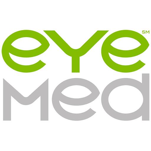 eyemed eyewear designer frames optometrist practice local
