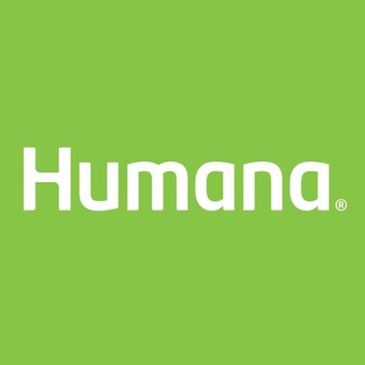 humana eyewear designer frames optometrist practice local