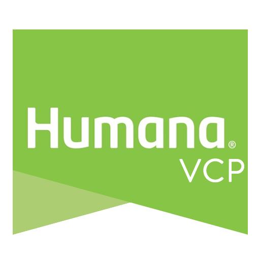 humana vcp eyewear designer frames optometrist practice local