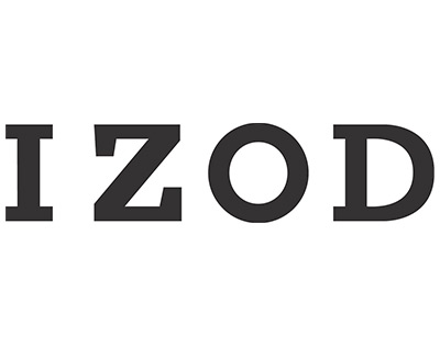 izod designer frames optometrist local