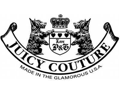 juicy couture designer frames optometrist local