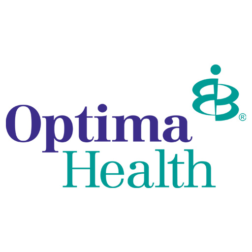 optima health eyewear designer frames optometrist practice local