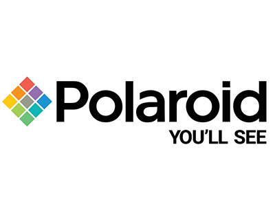 polaroid designer frames optometrist local