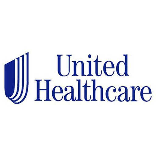 united healthcare eyewear designer frames optometrist practice local