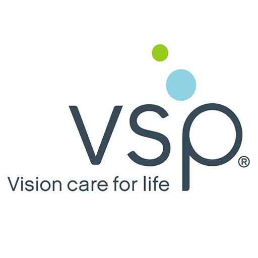 vsp eyewear designer frames optometrist practice local