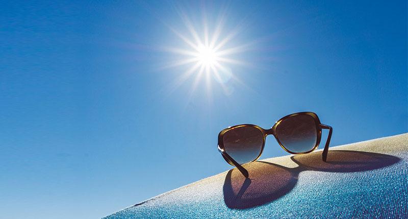 sunglasses benefits adult pediatric eyecare local eye doctor near you